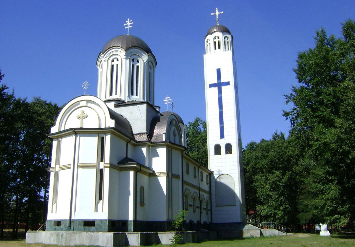 5_Manastirea-Maglavit Dolj